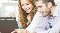 Payday loans 1 hour provide the simple way provide loans amount by filling a single application with the required details. All these benefits make these loans right solution for your pocket trouble at the finish of the tenure.