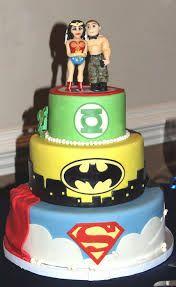 superhero wedding ideas - Google Search