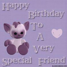 Happy Birthday Daughter For Facebook | Birthday Birthday Graphics | Birthday Birthday Facebook Tags ...