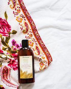 Vinegar Rinse Cleanser for Hair Loss by Just Nutritive Shampoo For Gray Hair, Shampoo For Thinning Hair, Hair Loss Shampoo, Hair Kit, Men's Hair, Facial Lotion, Healthy Hair Growth, Vitis Vinifera, Grow Hair