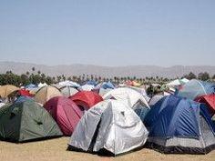 Los alimentos más seguros para llevar de acampada | EROSKI CONSUMER