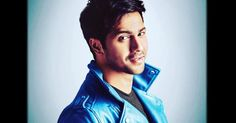 """Varun Dhawan in an interview with a leading daily asserted he never said he was leaving Twitter for good. I felt it was necessary because I am doing a difficult film (Judwaa 2). Playing two characters cant be easy with a lot of VFX and action involved. Its physically draining too so I need to be in great physical shape to pull off this film."""" Hes totally involved with his training for the film and felt social media could be a distraction. But fans neednt worry. His Instagram account is super…"""