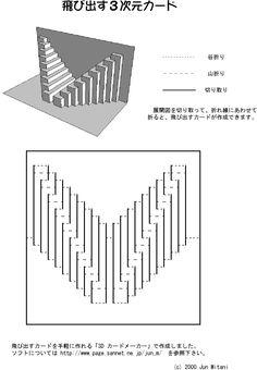 sample3.gif (533×768)