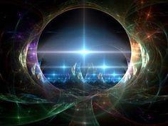 """""""La mente cuántica: cómo puedo transformar mi realidad"""""""