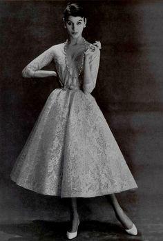 1956 Chanel