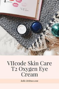 Now, when the winter time rolls around I'm always looking for new things to add to my skincare routine. Why? Well, I have such sensitive…