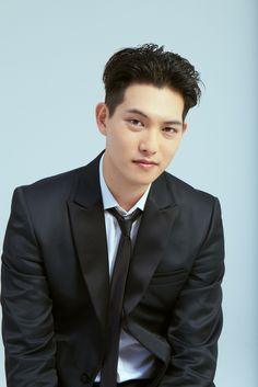 Image result for lee jong hyun