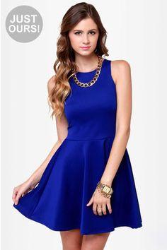 24 Best Blue Dress Accessories images  894fe96eb