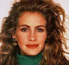 How to do the amusing 90s Makeup-#90sMakeup #amusing #base #bestmakeup 1990s Makeup, 90s Makeup Look, Makeup Looks, Julia Roberts, 1990 Style, Fashion Guys, Latest Makeup Trends, Make Up Tutorials, Mario Sorrenti