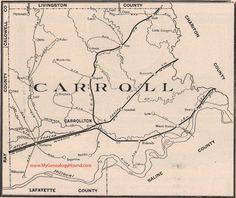wakenda men Home carrollton wakenda record, 1872-1878 the wakenda record (carrollton, mo) (carrollton, mo), 1876-05-19.