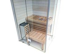 harvia compact sauna - Google Search