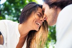 Libido-Boosting foods to eat regularly for better sex I Love U Messages, Good Morning Love Messages, Marriage Rights, Marriage Tips, Love Message For Boyfriend, Pretty Tight, Relationship Questions, Relationship Goals, Early Childhood