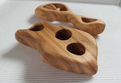 http://polandhandmade.pl #polandhandmade #woodenteether #gryzak