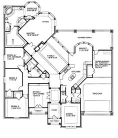 397947551 besides 109845678383328490 besides  on neo prairie style house plans