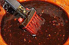 Bbq Grill, Grill Pan, Grilling, Polish Recipes, Polish Food, Kielbasa, Food Hacks, Food And Drink, Cooking