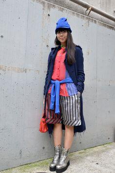 Susie Lau | Journalist
