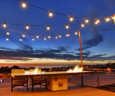 led outdoor patio string lights String Patio Lights are Found in