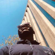 Summer Smiling  #needsomesun  #enjoyinglife  #summersouthafrica #johannesburg #cbd