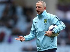 FOOT IN BOTH CAMPS: CARDIFF CITY