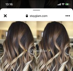 Beauty Courses, Long Hair Styles, Long Hairstyle, Long Haircuts, Long Hair Cuts, Long Hairstyles, Long Hair Dos
