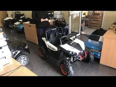 Toy Cars For Kids, Cars For Sale, Monster Trucks, Racing, Toys, Vehicles, Children's Toy Cars, Motors, Store