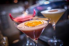 Afterski drinks at Vestlia Resort, Geilo, Norway Margarita, Norway, Drinks, Tableware, Glass, Drinking, Beverages, Dinnerware, Drinkware