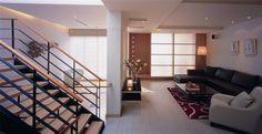 urban style HongKong & Taiwan interior design what does an interior decorator do