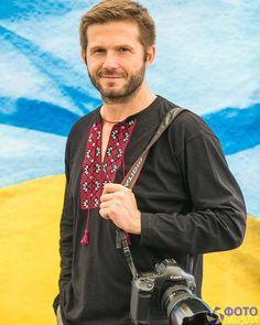 Serhiy Hudak, Ukraine, Mukachevo