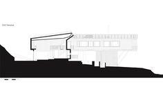 Gallery - El Maqui House / GITC arquitectura - 22