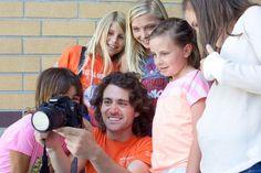 Save $75 off summer camps at Digital Media Academy Use code TECHSUMMER reg by 5/31 http://digitalmediaacademy.org/ #CreateTheNext #sp
