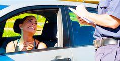 ¿Cuáles son las leyes más absurdas para conductores... que siguen vigentes? #Blog   #SeguridadVial #curiosidades