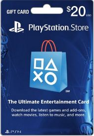 10 Dollar Gift Card Digital Code - Foto Gift and Basement Fsaquatics. Get Gift Cards, Itunes Gift Cards, Paypal Gift Card, Gift Card Giveaway, Carte Cadeau Itunes, Playstation Store, Playstation Cake, Truck Simulator, Shopping