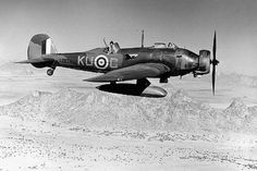 Vickers Wellesley Mk I of No. 47 Squadron RAF in flight over the mountains of Eritrea, Wellesley Mark I, & of No. 47 Squadron RAF based at Agordat, Eritrea, in flight over the rugged landscape of Eritrea. Aircraft Photos, Ww2 Aircraft, Military Aircraft, Luftwaffe, Raf Bases, Air Force Bomber, Ww2 Planes, Royal Air Force, World War Two