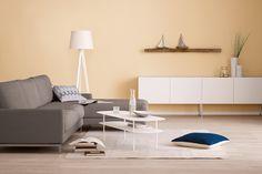 Ryker Teppich (160 x 230cm), Grau und Weiß | Grau und weiß, Teppiche ...