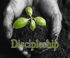 What is discipleship? How did Jesus make disciples?  How can I become a disciple? How can I be a disciple-maker?  Why should I prioritise discipleship? How can I be discipled in The Salvation Army?  Find out what Colonel Janet Munn has to say:   http://www.salvationarmy.org/csld/discipleship