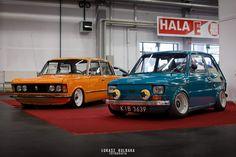 Plane Engine, Fiat 126, Fiat Abarth, Import Cars, Volvo, Diecast, Dream Cars, Classic Cars, Wheels