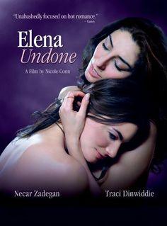 Ρομαντικό λεσβιακό σεξ ταινίες