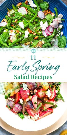 Easy Delicious Recipes, Healthy Eating Recipes, Easy Dinner Recipes, Whole Food Recipes, Cooking Recipes, Diabetic Recipes, Easy Recipes, Tasty, Best Side Dishes