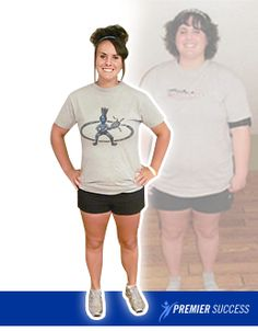 Premier Fitness Camp fit camp, weight loss, simpl weight, lose weight, premier fit
