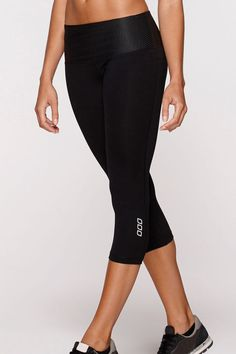 Clothing, Shoes, Accessories Size Xxs New Varieties Are Introduced One After Another Lorna Jane Bnwt Ultimate Support Fl Tight