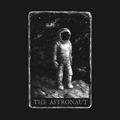 Stunning HD print NASA apollo moon landing spaceman astronaut 1969 cool tshirt
