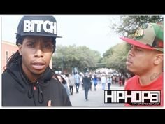 So Dope Talks SXSW impact for Indie Artist, New Jersey's Rap Scene, & more with HHS1987