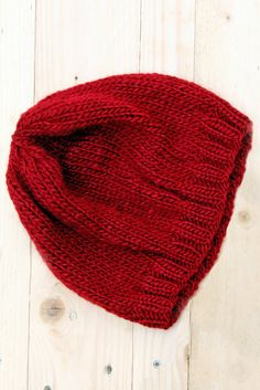 Neulottu pipo Novita Joki | Novita knits Joki, Handicraft, Knitted Hats, Burlap, Crochet, Crafts, Knitting Ideas, Knits, Diy