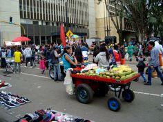 Mercado de las Pulgas de San Alejo, Bogotá: Consulta 52 opiniones, artículos, y 27 fotos de Mercado de las Pulgas de San Alejo, clasificada en TripAdvisor en el N.°73 de 323 atracciones en Bogotá.