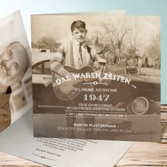 jahrgangschronik 1948 die geschenkidee zum 70 geburtstag oder jedem anderen besonderen anlass. Black Bedroom Furniture Sets. Home Design Ideas