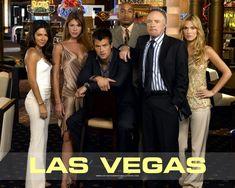 TV shows | Accueil » cinema-series » series-tv » serie-tv-las-vegas-wallpaper
