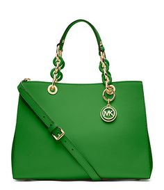 181 best purses bags clutches oh my images backpack bags rh pinterest com