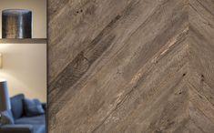 Our new showroom in Admont Fries, Hardwood Floors, Flooring, Designer, Texture, Ceiling Trim, Wood Floor Tiles, Hardwood Floor, Paving Stones