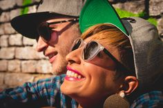 SPOTSNAPR EYEWEAR SARI golden ginger SAYA shiny havanna #stayyou #staytrue #lifestyle #fashion #sonnenbrillen #handmade #shades #sunglasses #gafa #gafadesol #unapologetic #awesome #fun #dreambig #tattoo #tattoomodels #vision #motivation #wanderlust #nature #love #fun #sun #chillout #graffiti #austria #österreich
