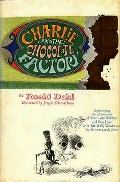 Mrs. Cross read this to us in our fourth/fifth grade class. . . It was amazing. . . no movie back then either.